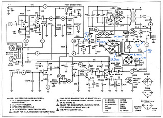 Air Handling Systems Diagram together with Ac Relay Box further E30 Heater Hose Diagram likewise 1987 Bmw E30 M3 Electrical Wiring Diagram Cable Harness Routing And Troubleshooting likewise 2000 323 Ci Fuse Diagrams. on bmw e46 air conditioning wiring diagram